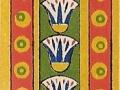 Egyptsky-ornament