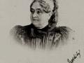 Hrabenka-Adele-Nostitz-Reineck-matka-Gabriely-1894