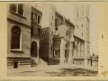 Klaster-sv.Gabriela-asi1891