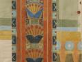 Navrh-na-beuronsky-ornament1