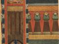 Navrhy-ornamentu-a-kalichu