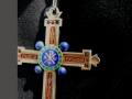 Pektoral-abatyse