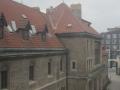 Severni-strana-klastera-za-balkonem-byl-atelier-sv.-Lukase