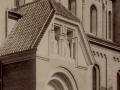 St.Gabriel-Portikus-se-sochou-arch-Gabriela-asi-1891