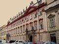Sweerts-Sporkuv-palac-Praha-Hybernska-ulice