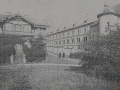 Zapadni-strana-klastera-a-vila-kde-prebyvala-od-r.-1889-zakladajici-skupina-sester