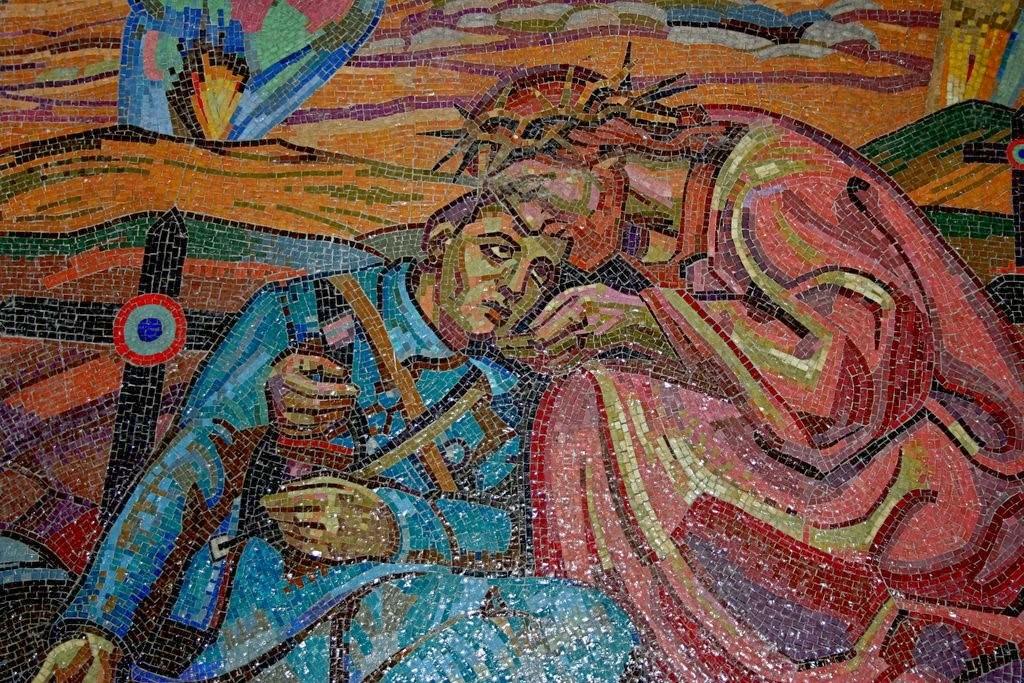 Maurice Denis ‑ Cathédrale de Quimper (1923)