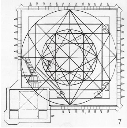 geometrie4