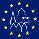European_Heritage_Days_logo