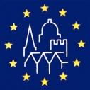 European_Heritage_Days_logo
