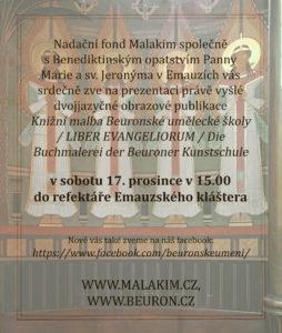 pozvanka-emauzy_malakim